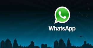 WhatsApp_and_other_Android_applications_on_Laptop_or_Desktop_PC.jpg