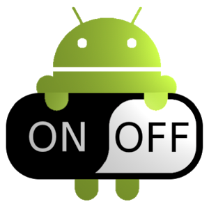 How to fix WI-FI Automatically turning On or Off on An Android phone