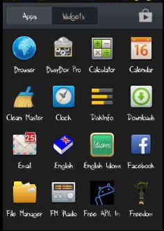 :فلاشـات:firmware Tecno (MTK Backup) New_m3