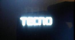 :فلاشـات:firmware Tecno (MTK Backup) Tecno_white_startup_animation_1