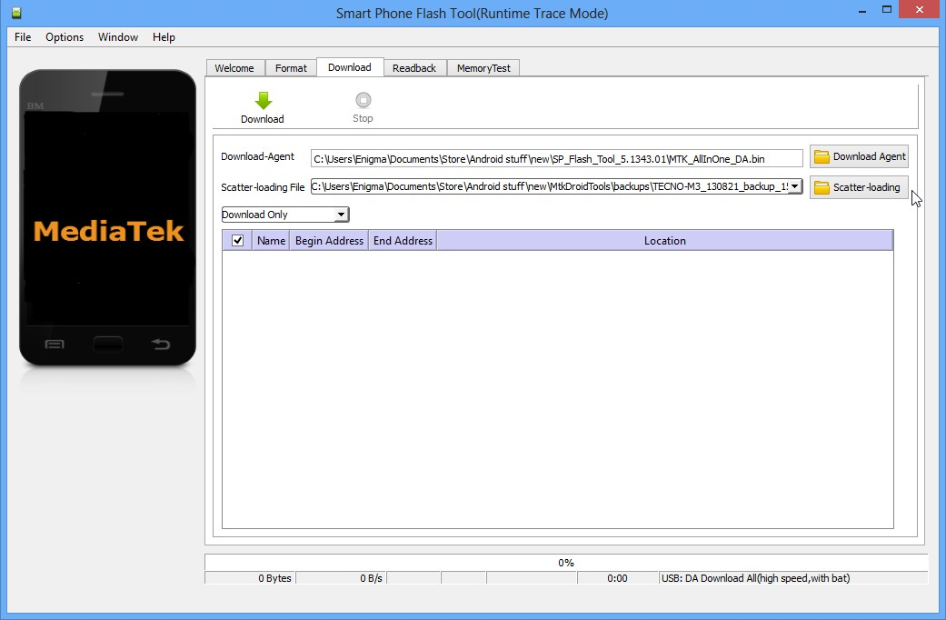 [Image: how-to-use-sp-flash-tool-2.jpg]