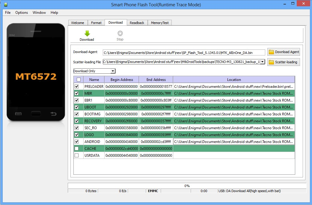 [Image: how-to-use-sp-flash-tool-4.jpg]