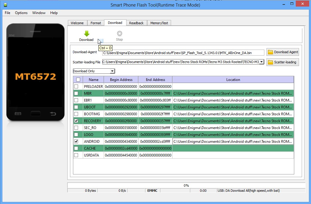 [Image: how-to-use-sp-flash-tool-5.jpg]