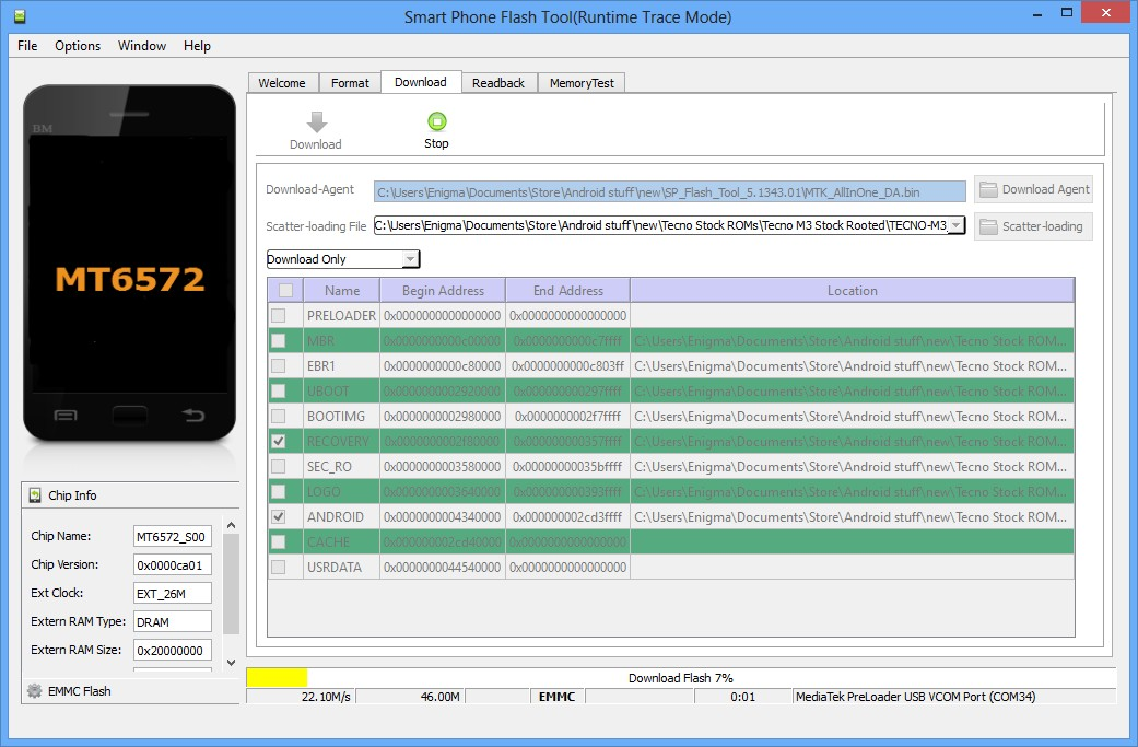 [Image: how-to-use-sp-flash-tool-6.jpg]