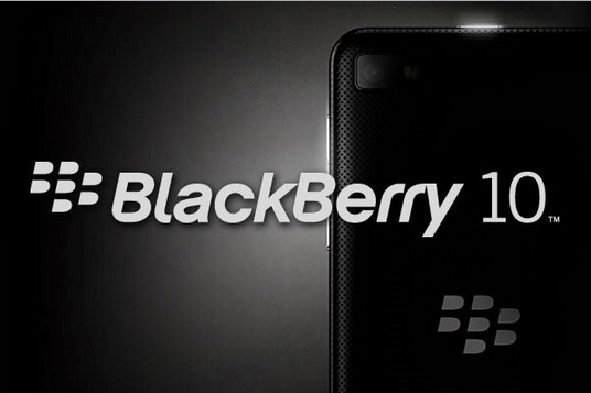 HOW TO ERASE BLACKBERRY 10 OS WITH SIC MULTI WIPE
